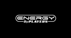 Energy by Players
