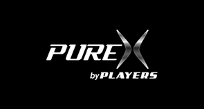 Pure X by Players