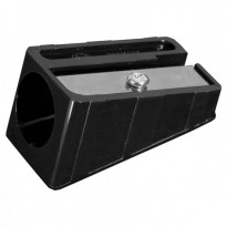 Catalogo di prodotti - Pool Cue Tip Sharpener