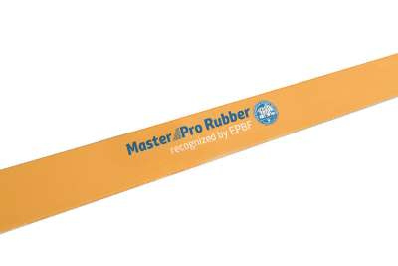 Billiard Table rubber cushion Master Pro, K-55, 122cm. 9 ft
