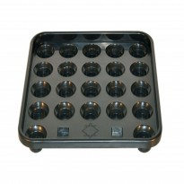 Products catalogue - Snooker Balls Tray