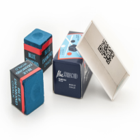 Products catalogue - Blue Diamond 2 Unit Box