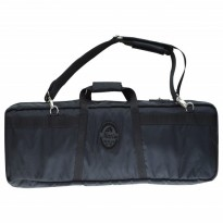 Products catalogue - Mezz MTB Black Travel Bag