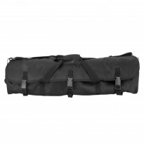 Catalogo di prodotti - Billiard Cue Travel Bag Traveler TR-1