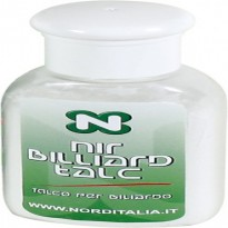 Products catalogue - Norditalia Talc Pot