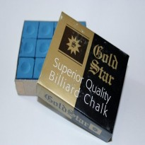Products catalogue - Goldstar chalk - 12 pcs box