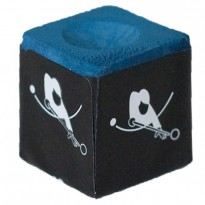 Blue Diamond 2 Unit Box - Gabriels Blue Chalk 2 pieces box