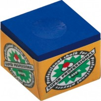 Products catalogue - Norditalia Blue Chalk - 3 pieces box