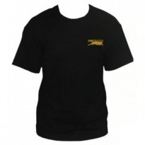 Black Predator T-Shirt