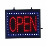 Catalogo di prodotti - Open LED Sign