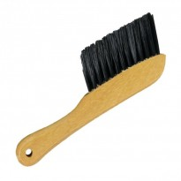 Catalogo di prodotti - Carom brush