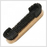 Catalogo di prodotti - Pool Brush