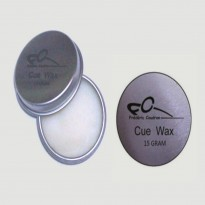 Products catalogue - Cue Wax Frederic Caudron