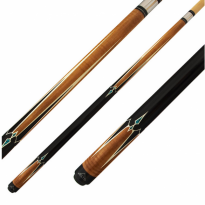 Pool Cues - Classic Delta CLD-01 13mm