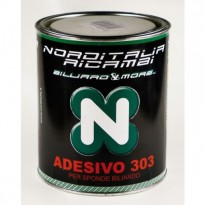 Products catalogue - Universal Adhesive Glue 303 Norditalia