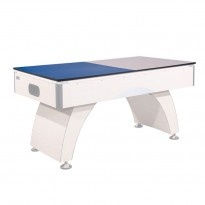 Products catalogue - Combo dining and ping pong table for Cawleys billiard tables