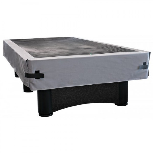 COVER THERMIC SHIELD FOR HEATED BILLIARD TABLE