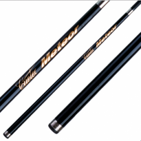 Pool Cues / Pool cues by brand / Cuetec - Cuetec Meteor Break 13mm black