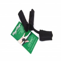 Cue accessories / Gloves / Other brands - Finger Wraps, Palmless Glove