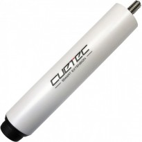 Catalogue de produits - Cuetec Cue Extension White