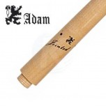 Flechas de Carambola - Adam 3-Bandas X2 Double Jointed: 71 cm / 12mm