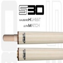 Catalogo di prodotti - Longoni S30 E69 WJ 3 Cushion Carom Shaft