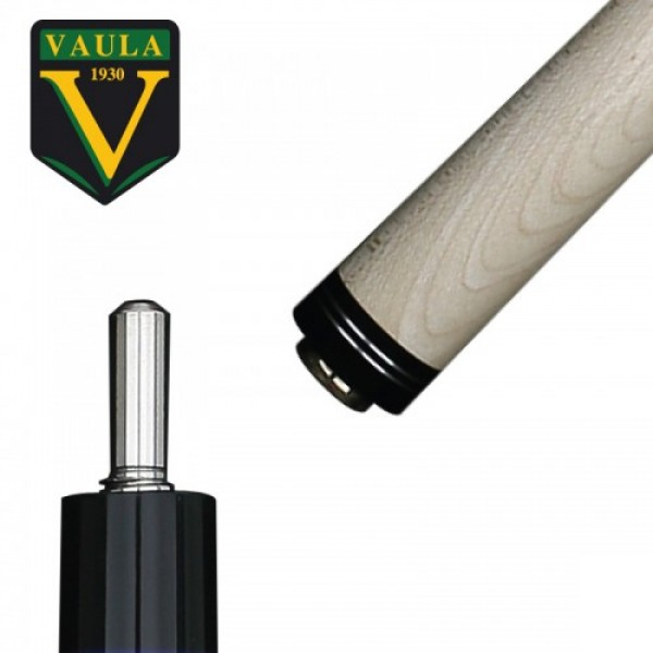 Vaula Shaft for Vaula Laser Cues