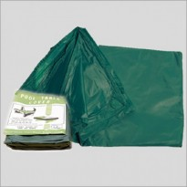 Products catalogue - Billiard Table Cover 8 ft