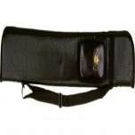 Catalogue de produits - Cue Bag Hobby 1/2 Black