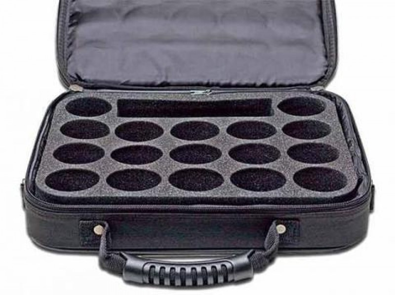 Aramith Pool Ball Case
