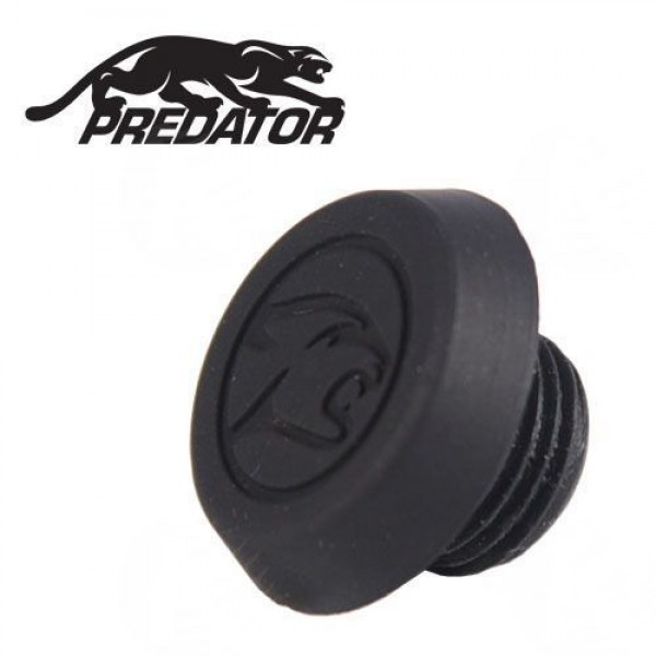 Predator Bumper for Ikon, 8K and Throne series