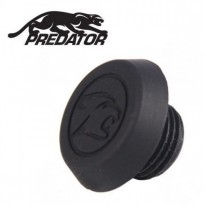 Predator Bumper for Predator Roadline Sneaky Pete Series - Predator Bumper for Ikon, 8K and Throne series