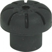 Products catalogue - Longoni Rubber Bumper