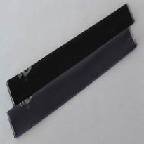 Extension for Black Spider Bridge - IBS Velvet Grip