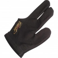 Billiard cue Cuetec Breach Cynergy CT-15K break - Cuetec CUG1 Billiard Glove