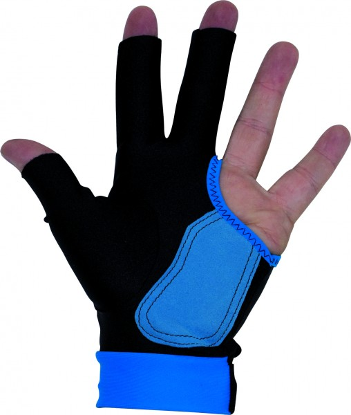 Longoni Sultan Glove for right hand
