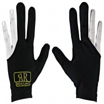 Mezz Billiard Glove - Renzline Glove