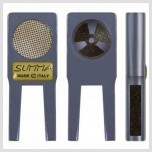 Summa Black Cue Tip Tool for 9-11.5 mm - Summa tip tool 11,6-13,5 mm