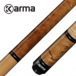 Products catalogue - Karma Soneka Cue