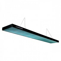 Products catalogue - Compact 10 ft Pool Table Light