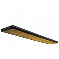 Catálogo de produtos - Compact Nautilus Neon Light for 12 ft tables