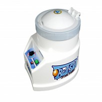 Products catalogue - BallStar Pro White Ball Cleaner