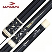 Products catalogue - Longoni Armonia Caudron