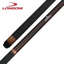 Products catalogue - Longoni Copenhagen CS13