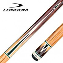 Products catalogue - Longoni Custom Pro El Dorado Latino