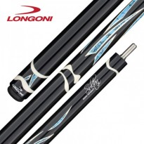 Products catalogue - Longoni Custom Pro Sultan by Semih Sayginer
