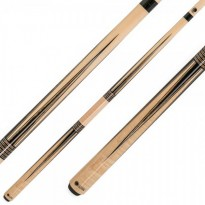 Catalogue de produits - Lucasi Custom LZC-32 Uni-Loc Pool Cue
