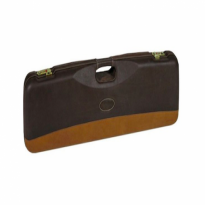 Products catalogue - Longoni Explorer Africa 2x5 or 3x4 Cue Case
