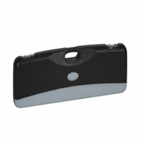 Products catalogue - Longoni Explorer Antartic 2x5 or 3x4 Pool Cue Case