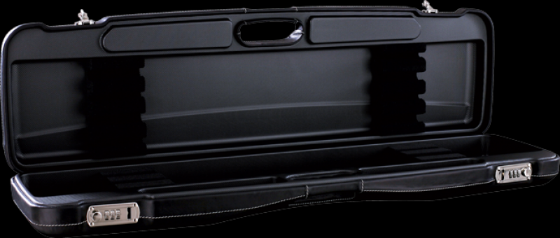 Longoni Explorer Antartic 2x5 or 3x4 Pool Cue Case